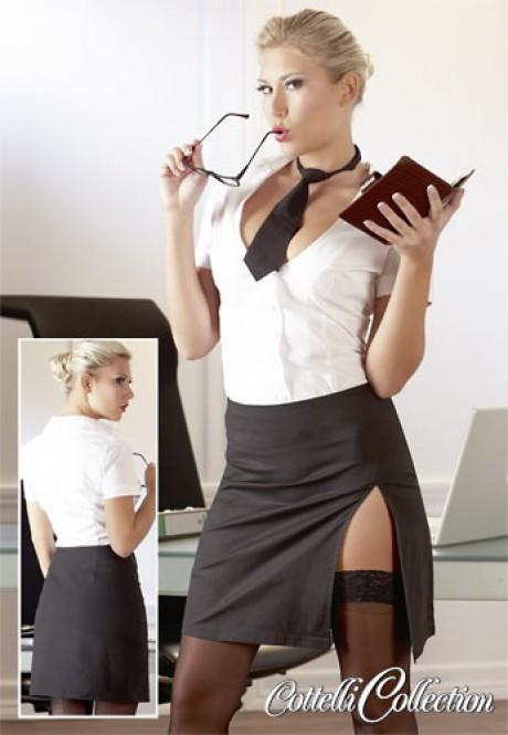 Sekretärin Set L B-Nr.: 2470357 2040