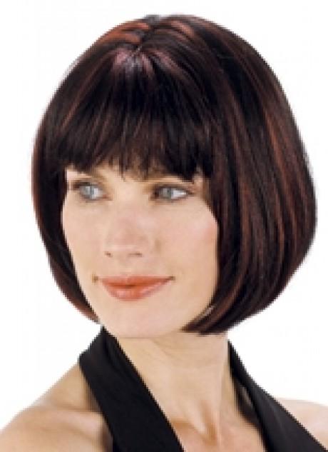 DreamDoll Wig New Style 530 Order Nr.: 18524