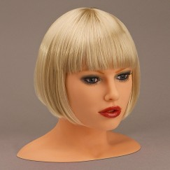 DreamDoll CHLEA Head