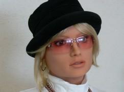 JULIA X-TREME MODEL