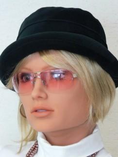 DDC X-TREME Love Doll Model - Image 15