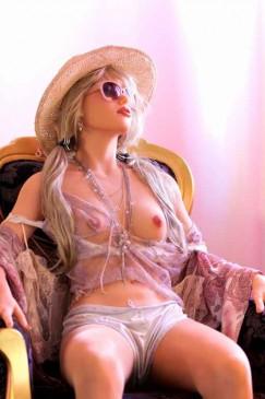 DDC X-TREME Love Doll Model - Image 26