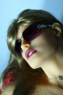DreamDoll CUSTOM FULL BODY HEATING SYTEM - Image 10