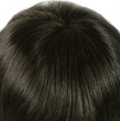 DreamDoll Wig Naomi Order Nr.: 327466 - Image 4