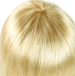 DreamDoll Wig Naomi Order Nr.: 327466 - Image 5