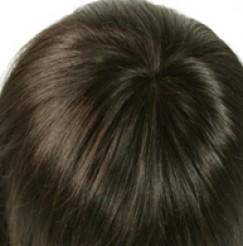 DreamDoll Wig Pam HI TEC Order Nr.: 36378 - Image 3