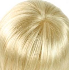 DreamDoll Wig Pam HI TEC Order Nr.: 36378 - Image 4