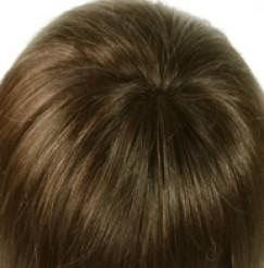 DreamDoll Wig Pam HI TEC Order Nr.: 36378 - Image 8
