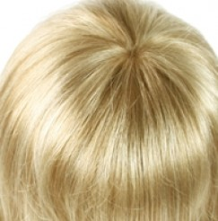 DreamDoll Wig Pam HI TEC Order Nr.: 36378 - Image 9