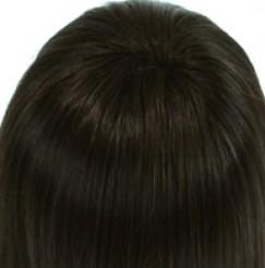 DreamDoll Wig Robin Order Nr.: 31715 - Image 3