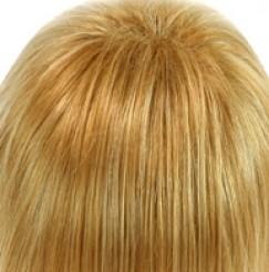 DreamDoll Wig Robin Order Nr.: 31715 - Image 4