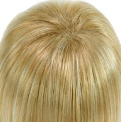 DreamDoll Wig Robin Order Nr.: 31715 - Image 5