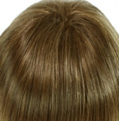 DreamDoll Wig Robin Order Nr.: 31715 - Image 6