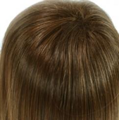 DreamDoll Wig Robin Order Nr.: 31715 - Image 7