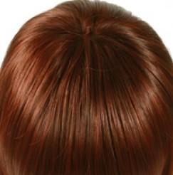 DreamDoll Wig Vogue Order Nr.: 65666 - Image 3