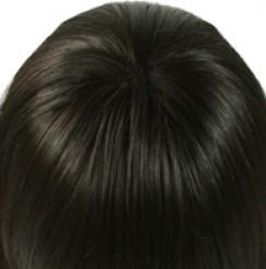 DreamDoll Wig Vogue Order Nr.: 65666 - Image 4