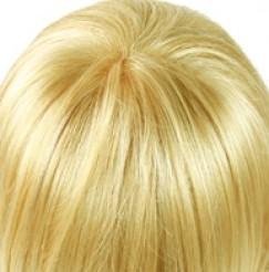 DreamDoll Wig Vogue Order Nr.: 65666 - Image 8