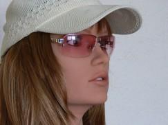 JULIA X-TREME MODEL - Bild 13