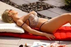MAEVA X-TREME modèle de poupée sexuelle - Image 8