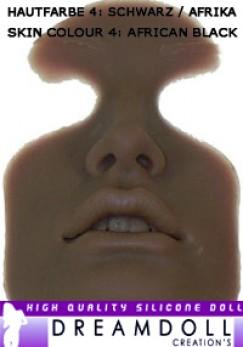 MAEVA X-TREME modelo de muñeca sexual - Image 22