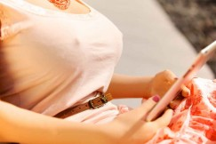 MAEVA X-TREME modelo de muñeca sexual - Image 5